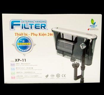 loc-thac-treo-dang-mong-kieu-nhat-filter-xp-11