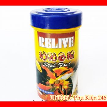 thuc-an-dan-kinh-relive-danh-cho-ca-canh-100-vien