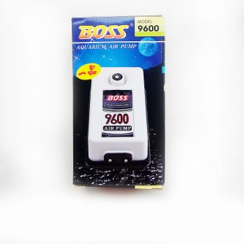 may-thoi-oxi-chay-em-boss-9600-2-voi