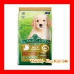 classic-pets-puppy-400g-thuc-an-cho-cho-con-vi-sua