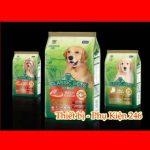 classic-pets-puppy-400g-thuc-an-cho-cho-con-vi-suaclassic-pets-puppy-400g-thuc-an-cho-cho-con-vi-sua