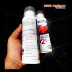 aquadene-anti-white-spot-2-tri-nam-dom-trang-diet-khuan-cho-ca-so-2