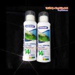 aquadene-14-in-1-nitrifying-bacteria-14-vi-sinh-ho-ca-gom-14-chung-vi-sinh-co-loi-cho-ho-ca-canh-nen-dung-so-14