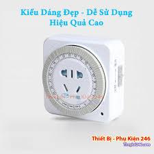 bo-hen-gio-chinh-cobo-hen-gio-chinh-co-danh-cho-ho-ca-kieng-canh-timer-loai-tot-2019-danh-cho-ho-ca-kieng-canh-timer-loai-tot-2019