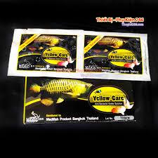 thuoc-yellow-care-phong-va-chua-benh-cho-ca-canh-rach-duoi-thoi-than-nam-lac
