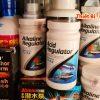 Seachem-Acid-Regulator-4